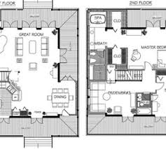 house layout design we drew out the plans for floor plan cabinet planner layout room