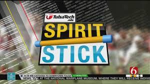 spirit halloween videos spirit stick newson6 com tulsa ok news weather video and