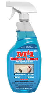 wallpaper remover spray best hd wallpaper