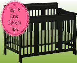Dex Baby Safe Sleeper Convertible Crib Bed Rail by Crib Regulations Creative Ideas Of Baby Cribs