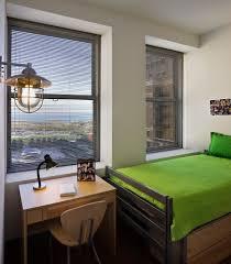 modren student bedroom interior design with ideas student bedroom interior design