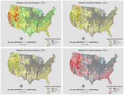 Incidence Of Color Blindness Color Vision Impairment Geog 486 Cartography And Visualization