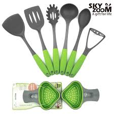 list manufacturers of kitchen picture tools buy kitchen picture