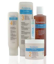 healthy hair plus hair products u0026 skin care products