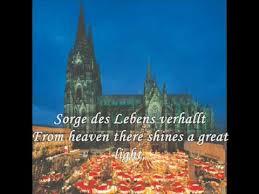 christmas songs from germany free german ecards greeting