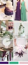 wedding color ideas tulle u0026 chantilly wedding blog