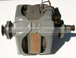ge dryer motor 5kc40gt23s 63 6226 partsreadyonline com