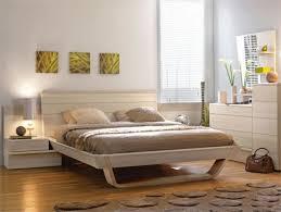schlafzimmer naturholz stilvolle und moderne schlafzimmermöbel sets gautier
