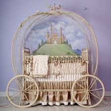 fantastic disney inspiration for baby crib with wheel in unique