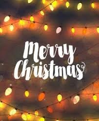 origin of christmas lights surprising origins of 6 christmas traditions christmas pinterest