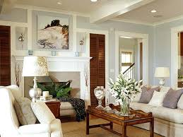 gray paint colors for living room light colored living rooms tan and light blue living room light
