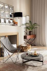 flamant home interiors 504 best flamant images on flamingo lounges and home