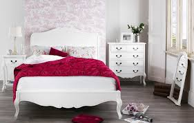 bedrooms decorating ideas bedroom bedroom decorating ideas with brown furniture sloped of