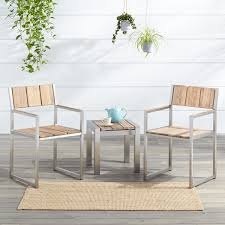 Patio Furniture Set by Patio Furniture Sets Signature Hardware