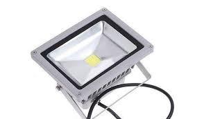 12 volt led fishing lights 12 24 volt bowfishing offroading led lighting