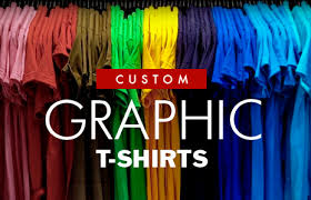 berkshire custom graphic t shirts pittsfield ma