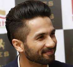 1 sided haircuts men one side hair style for boys indian best hairstyle photos on