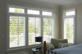 kitchen window shutters interior 14 shutters interior window decor kitchen shutters culturlann