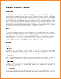 Sample Resume Flight Attendant by Resume Proposal Free Resume Example And Writing Download