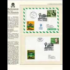 briefe und belege u2014 marktplatz philatelie