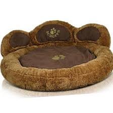 Cheap Dog Beds For Sale Cheap Dog Beds Ireland Bed 8637 Pab2mkd3pa
