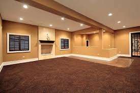 basement finishing u0026 bars ogne remodeling u0026 roofing