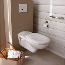 idee deco wc zen décoration idee deco toilette suspendu montreuil 13 montreuil