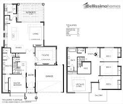 two story house blueprints two story house plans perth internetunblock us internetunblock us