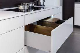 Poggenpohl Kitchen Cabinets Home Poggenpohl Florida West Florida Designer Cabinetry