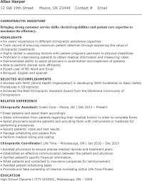 cover letter for medical billing cover letter for medical billing