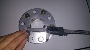lexus sc300 wheel bolt pattern what wheel fits what car bolt pattern list rx7club com