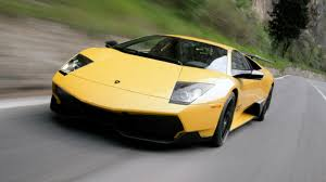 price for lamborghini murcielago lamborghini murcielago lp670 sv bornrich price features