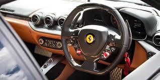 Ferrari F12 2018 - 2015 ferrari f12 berlinetta review caradvice