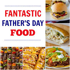 man food recipe round up father u0027s day edition the country cook