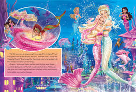 barbie mermaid tale images barbie mermaid tale wallpaper