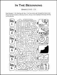 free sunday school coloring pages camel coloring page 9650