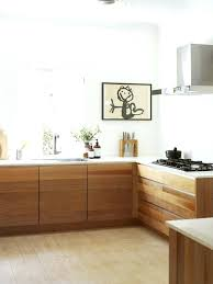 Cabinet Tips For Cleaning Kitchen by Kitchen Cabinets Solid Wood Vs Mdf Cabinet Styles Ideas