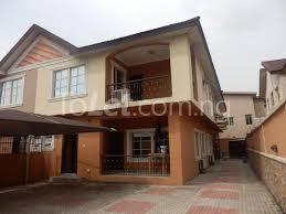5 bedroom houses for rent 5 bedroom homes for rent innovative design home design ideas