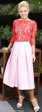 the do u0027s and don u0027ts of melbourne cup fashion daily mail online