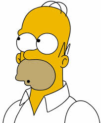homer simpson homer simpson character giant bomb