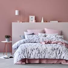 Grey White Pink Bedroom The 25 Best Copper Bedroom Ideas On Pinterest Copper Bedroom