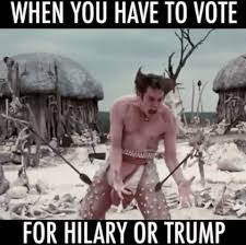 Voting Memes - monday memes memes humor and gifs