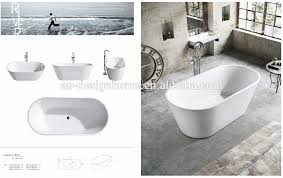 Small Bathtub Size Custom Size Small Bathtub Custom Size Small Bathtub Suppliers And