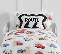 Duvets For Toddlers Toddler Duvet Covers U0026 Duvet Inserts Pottery Barn Kids