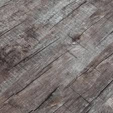 vesdura vinyl planks 4mm click lock distressed collection