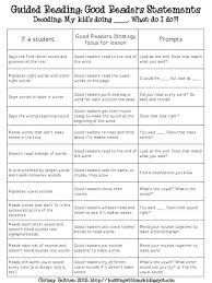 10 best p reading comprehension images on pinterest guided