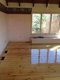 Hardwood Floor Types Nj New Jersey Wood Floor Types U2013 Hardwood Flooring Types