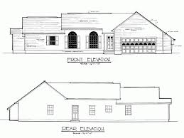 construction floor plans design ideas 59 house building plans regarding new home