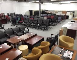 furniture furniture outlet stores splendid furniture outlet
