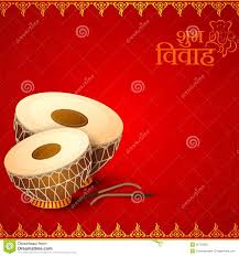 Indian Wedding Card Templates Simple Indian Wedding Invitation Wording Gallery Wedding And